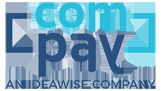 Compay GmbH Logo
