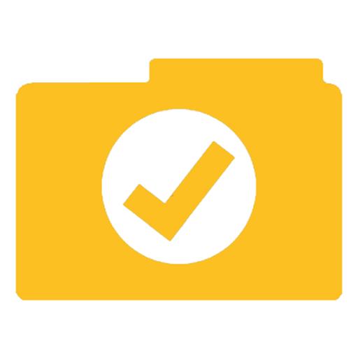 DienstleisterVerzeichnis (Webicon)