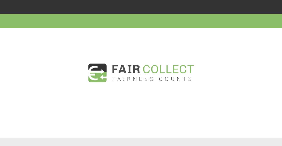 Faircollect GmbH