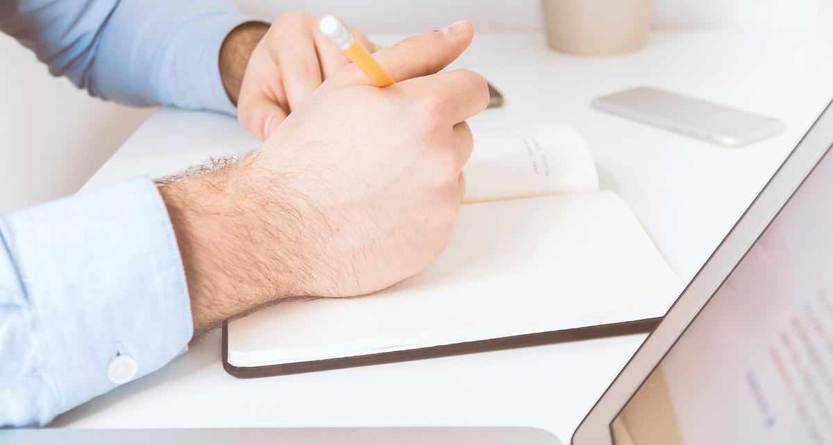Die besten Branchenbücher für Dienstleister – Eine Auswahl