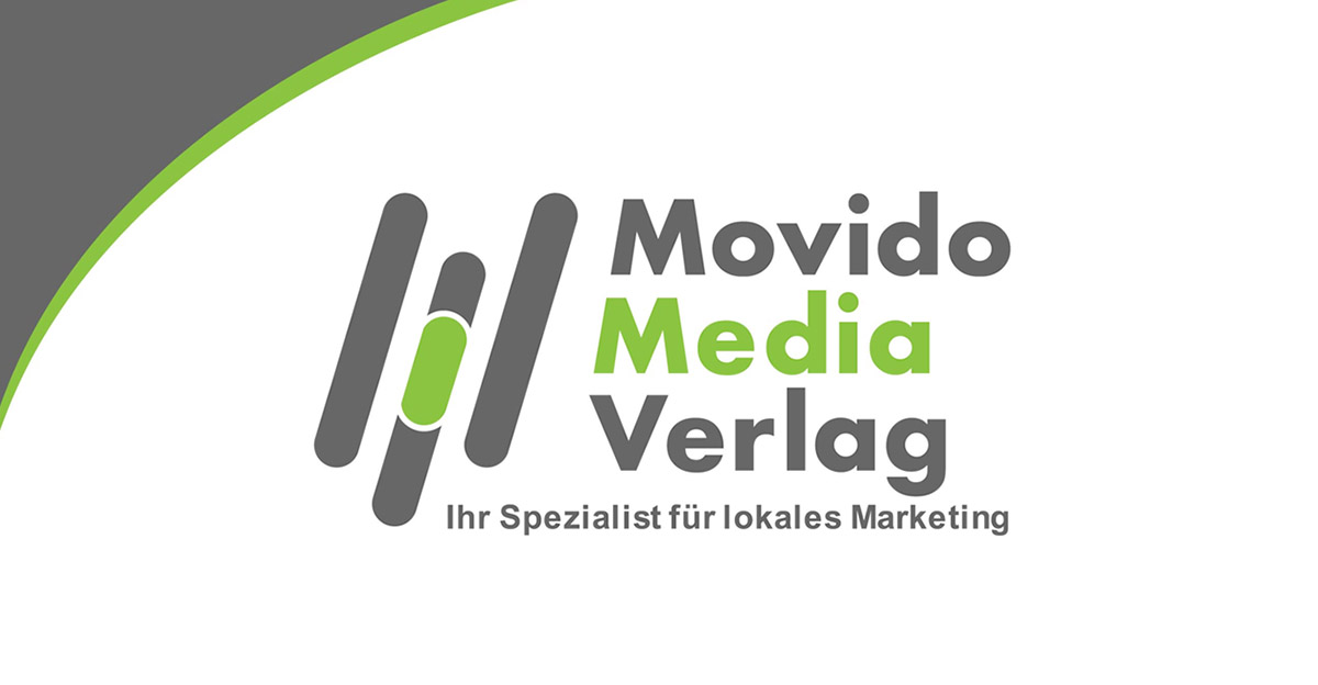 Movido Media GmbH