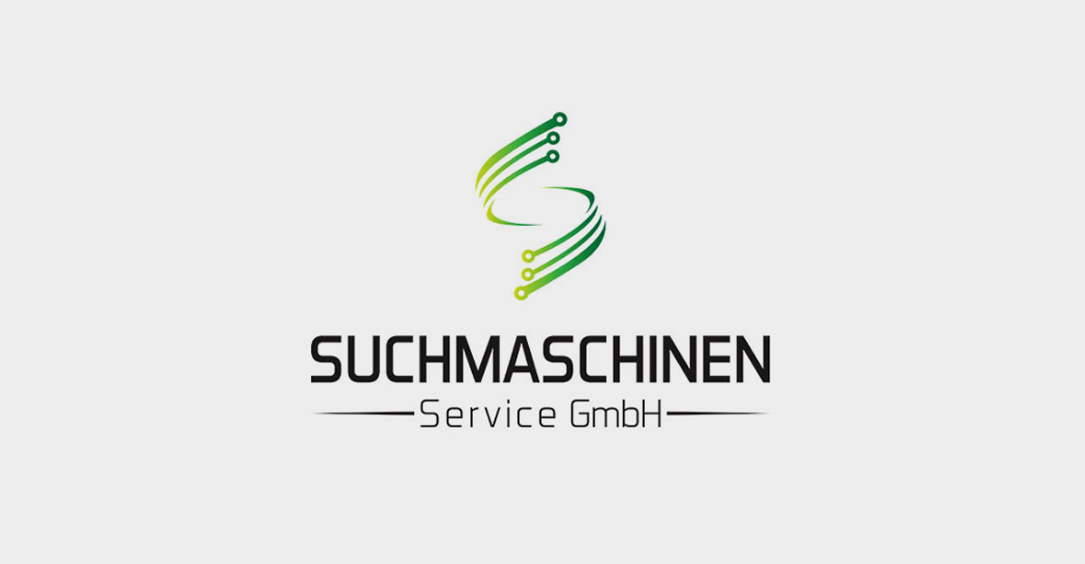 Suchmaschinen Service GmbH und Suchmaschinenauskunft