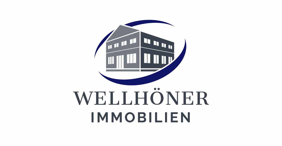 Wellhöner Immobilien-Management GmbH & Co. KG